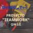 Proyecto Teamwork QHSE Drillcotec